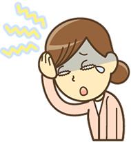 頭痛専門整体