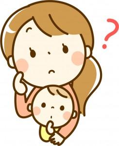 産後骨盤1